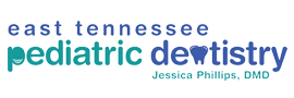 East TN Pediatric Dentistry