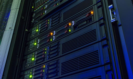 Web Hosting Knoxville TN